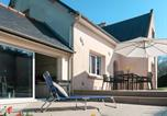 Location vacances Langueux - Ferienhaus Plédran 100s-3