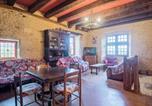 Location vacances Orliac - Maison De Vacances - Villefranche-Du-Périgord 11-3