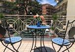 Location vacances Casola di Napoli - Stabia Holiday House-1