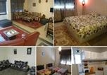 Location vacances Meknès  - Apartment Central Market Meknés-2