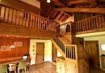 Location vacances Livigno - Cà Cedron - Relaxing Accommodation-1