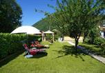 Location vacances Cannobio - Casa Fiorella-1