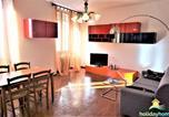 Location vacances Riva del Garda - Apartment Sottoriva-1