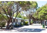 Villages vacances Perth - Discovery Parks – Coogee Beach-2