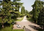 Location vacances Lazise - Villa in Lazise-2