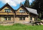 Location vacances Pec pod Sněžkou - Apartment Haus Zdarek (Ppu113)-4