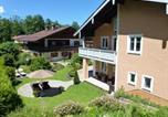 Location vacances Schönau am Königssee - Haus Irlinger-2