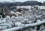 Location vacances Bormio - Giacomelli-1