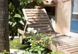 Location vacances Saint-Tropez - Doyoudo-3