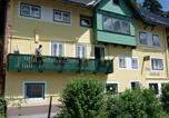 Location vacances Schladming - Haus Gradwohl-3