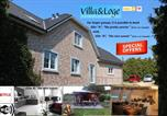 Location vacances Plombières - Villa&Loge-1