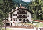 Location vacances Valdaora - Im weißen Schlössl Friedemann-2