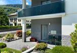 Location vacances Quinto - Apartment Casa Alpina-4