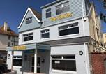 Location vacances Newquay - The Quies-2
