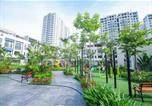 Location vacances Hạ Long - Unique Apartment Greenbay Garden Ha Long-4