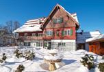 Location vacances Oberstdorf - Hotel Garni Geldernhaus-1