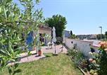 Location vacances Ambialet - Casa De Goyo-3