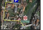 Location vacances  Province de Verceil - Residenza la roggia-2