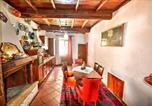 Location vacances Fumone - Acuto Apartment Sleeps 4 Wifi-2