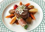 Hôtel Keswick - Swinside Lodge - Dinner, Bed & Breakfast Hotel-2