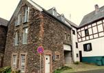 Location vacances Eisenschmitt - Casa Manderscheid-1
