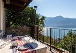 Location vacances Livo - Locazione Turistica Arte e Cucina - Grv273-1