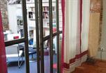 Location vacances La Ciotat - Loft -Atelier Emplacement privilégié au calme-1