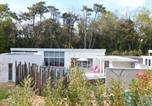 Location vacances Longeville-sur-Mer - Villa Les Marines 1-4
