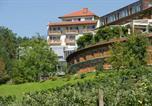 Villages vacances Bük - Hotel & Spa Der Steirerhof-1