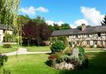 Location vacances Le Landin - Les Coteaux de St-Philbert-1