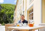 Hôtel Molitg-les-Bains - Le Grand Hôtel Thermal-3