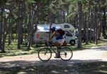 Camping Veli Rat - Camping Planik-4