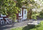 Villages vacances Örebro - Högby Spa & Konferens-2