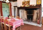 Location vacances Montcabrier - Holiday home Le Pouget K-624-4
