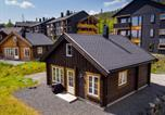 Location vacances Bø - Kongsberg Booking-4