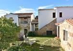 Location vacances  Province de l'Ogliastra - Villa Menhir-2