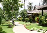 Hôtel Phan Thiết - Bao Quynh Bungalow-1