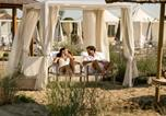 Hôtel Bibione - Lino delle Fate Eco Resort-3