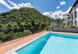 Location vacances Schignano - Casa Bella-2