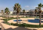 Location vacances Pilar de la Horadada - Playa Elisa Bay-4