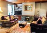 Location vacances Ambleside - Gavel Cottage-2