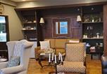 Location vacances Duncan - Woodstone Manor Inc.-2