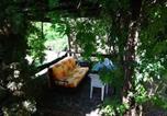 Location vacances Vinci - Palma's Country B&B-4