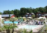 Location vacances Chaveignes - Vacanceole - Relais du Plessis Spa Resort-1