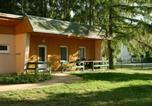 Villages vacances Sagard - Das Hudewald Hotel & Resort-2