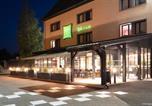 Hôtel Bartenheim - Ibis Styles Bâle-Mulhouse Aéroport-3