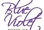 Hôtel Toowoomba - Blue Violet Motor Inn-2