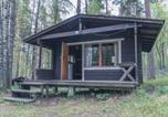 Camping Finlande - Camping Lappeenranta-3