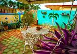 Location vacances  Cuba - Incredible house in Varadero beach-3