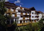 Hôtel Fiss - Hotel Garni Philipp-1